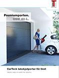 Broschyr-Garageport-Teckentrup