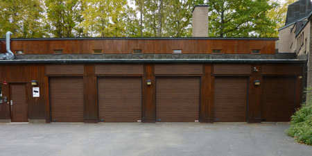 garageportar-braneryd